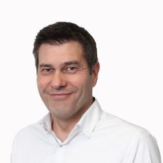 Gerrit Zandman